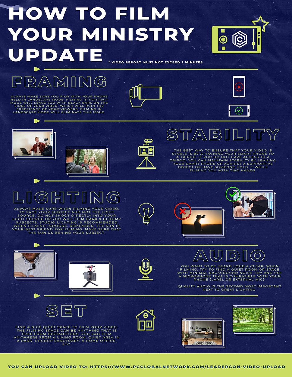 how to film PC global copy.jpg