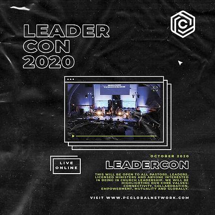 online leadercon.jpg