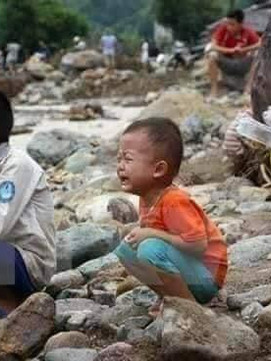 Myanmar 2021-04-02 at 6.09.45 AM (1).jpe