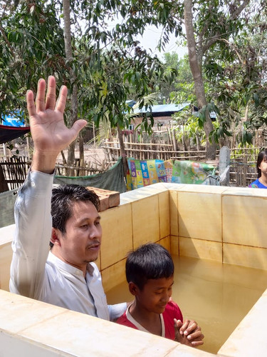 Myanmar 2021-03-29 at 3.01.28 AM.jpeg