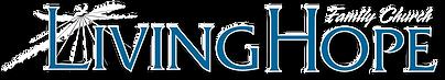 lhfc logo.png