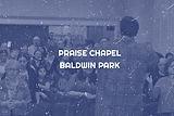 baldwin%20park_edited.jpg