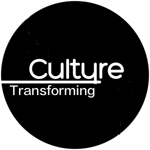 Culture – Let's Make a Difference!