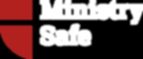 logo-big-ms-aa38b2fa78bf76afdc01f7c79b75