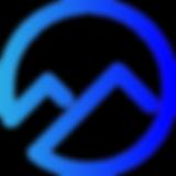PCRC ICON LOGO-2 blue.png