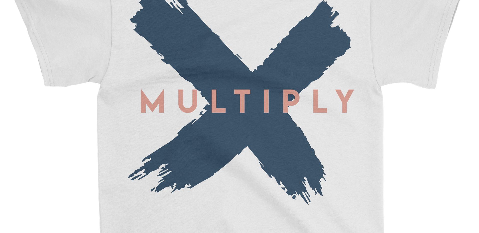 multicon_shirt_back.jpg