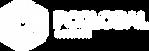 PC Global Logo_white.png