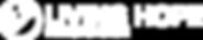 wht_LHFC logo.png