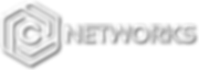 NETWORKS BANNERS.png