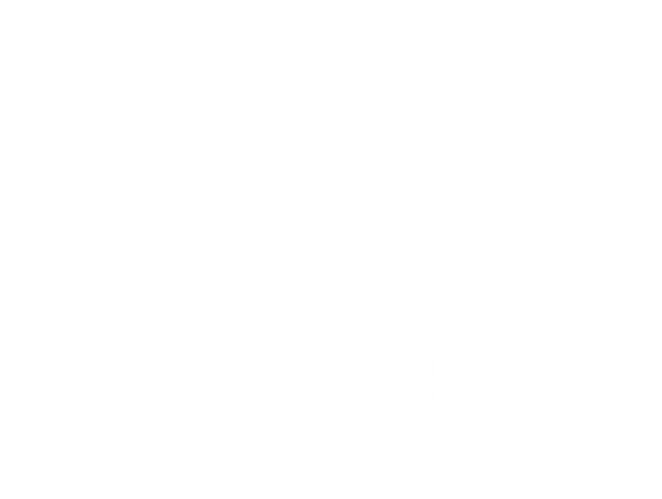welcome lhfc.png