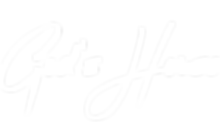 gods house logo.png