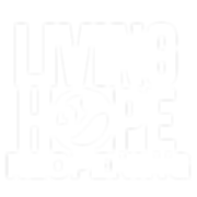 living hope reboot logo.png
