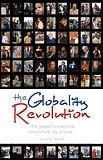 globality_rev.jpg