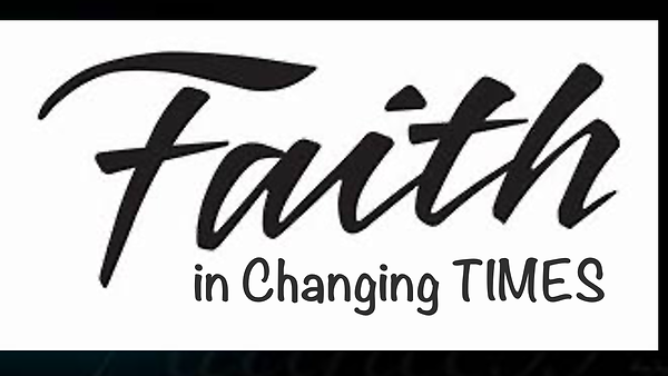 faith changing.png