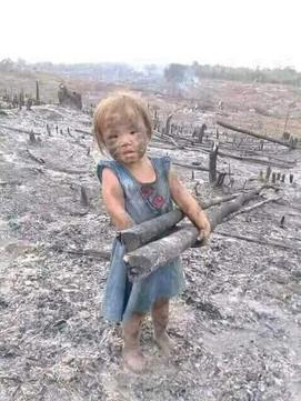 Myanmar 2021-04-02 at 6.09.44 AM (1).jpe
