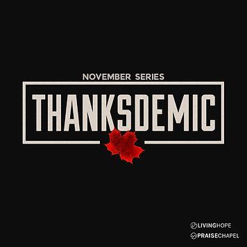 thanksdemic IG.jpg