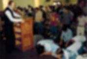 pastor-Mike-1024x697.jpg