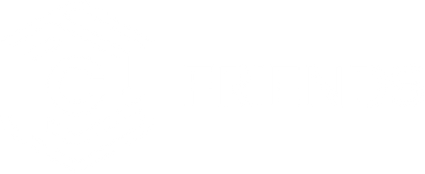 friends white.png