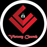 victory church ph
