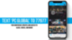 PC Global App.jpeg