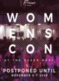 womens con 2019.jpg