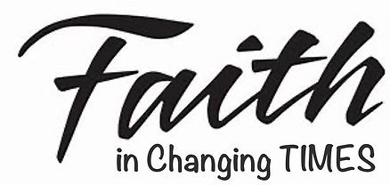 fiath change 2.png