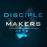 disciple_makers thumbnail.jpg