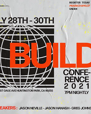 Build Conference 2021 Front.heic