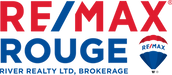 Rouge Logo.png