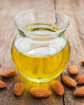 pure-almond-oil.jpg