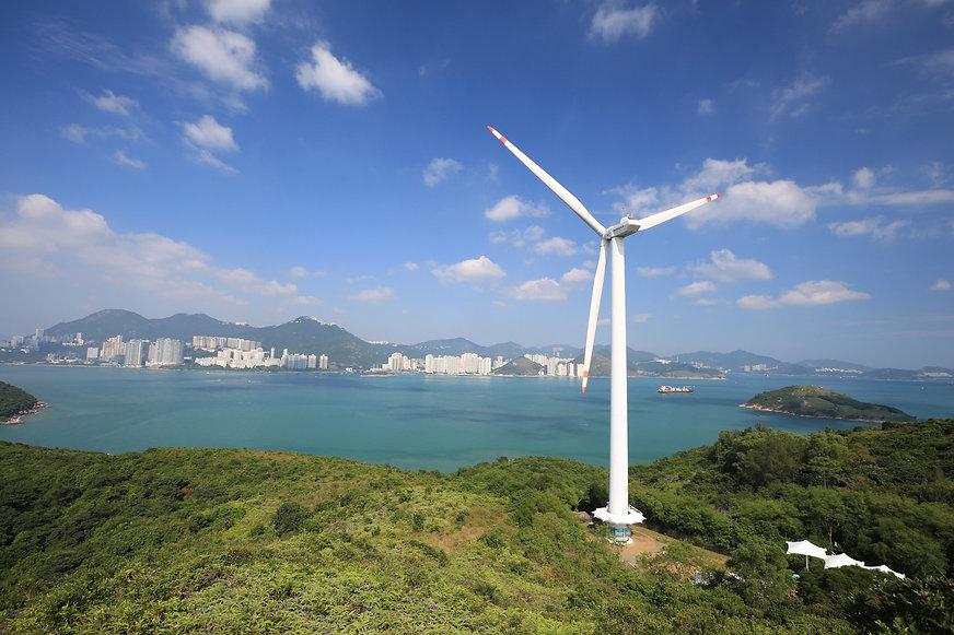 Lamma Wind.JPG.jpg
