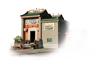 Sok Kwu Wan Tin Hau Temple.png