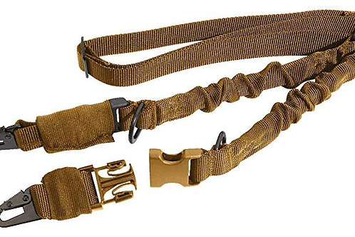 2-Point Sling, Coyote