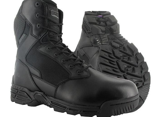 Stealth Force 8.0 Waterproof Insulated Boots