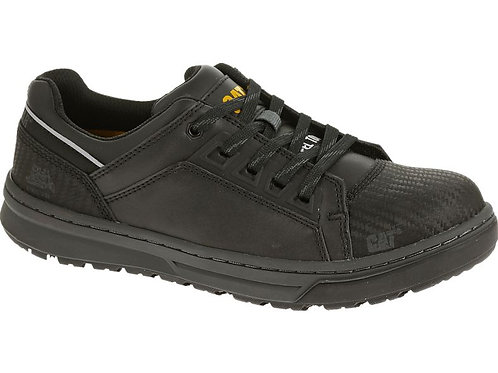 Concave Lo Steel Toe CSA Work Shoe