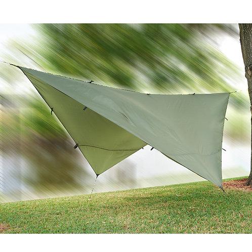 Snugpak - All Weather Shelter