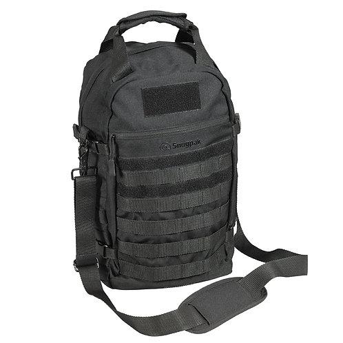 SQUADPAK backpack