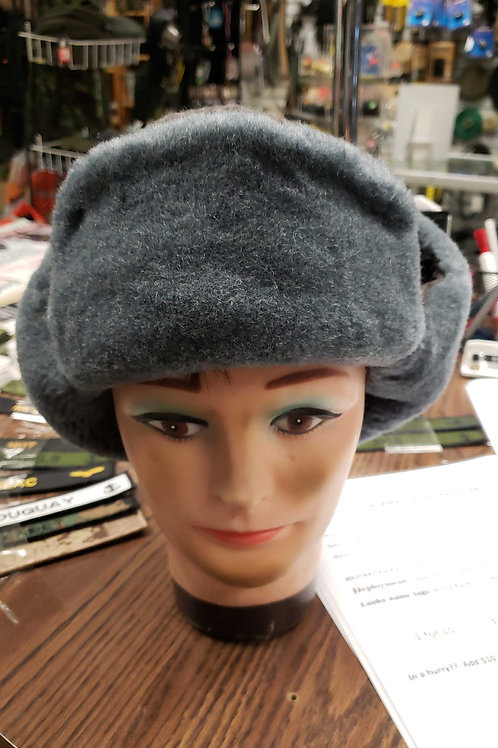 Russian wool hat assorted sizes