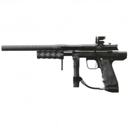 Empire Sniper Pump Paintball Gun