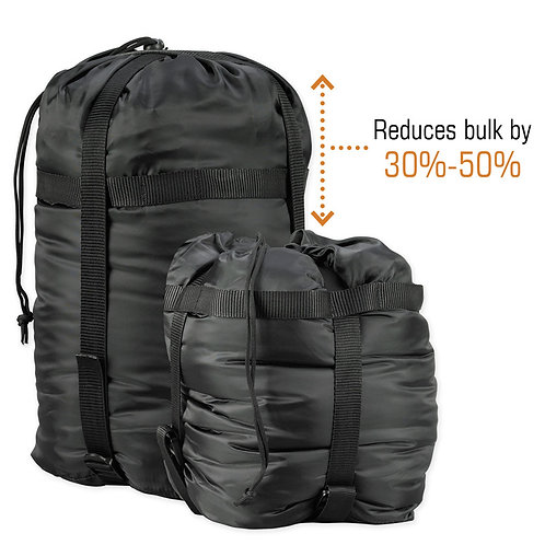 Snugpak - Compression Stuff Sack