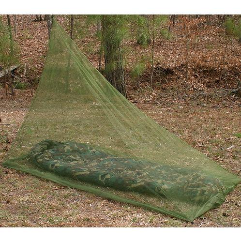 Snugpak - Backpacker Mosquito Net