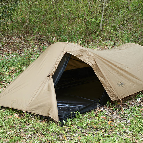 "IONOSPHERE ONE PERSON TENT ""out of stock from supplier until July"""