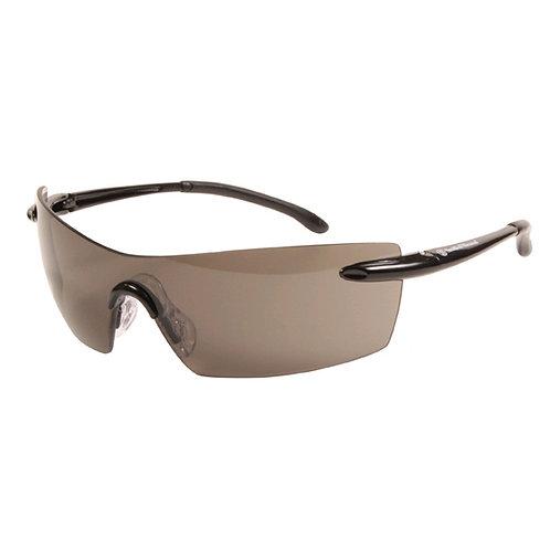 Caliber Safety Sunglasses