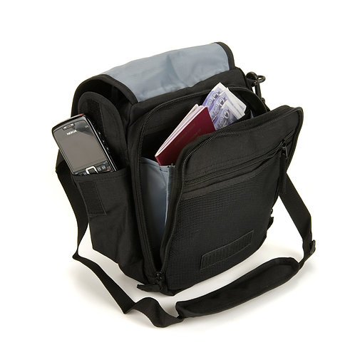 Snugpak - Utility Pack