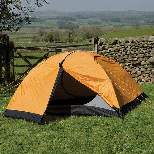 JOURNEY TRIO - Three Person Tent