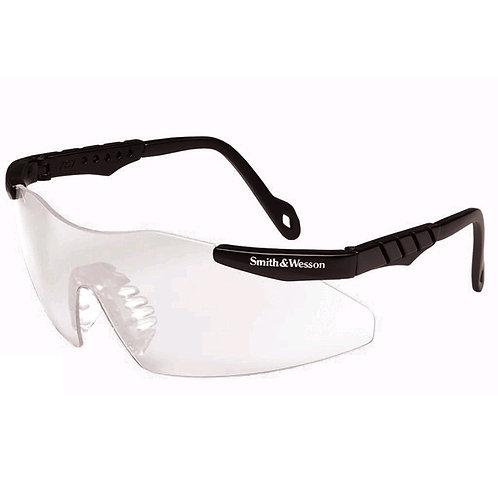 Magnum 3G Eyewear