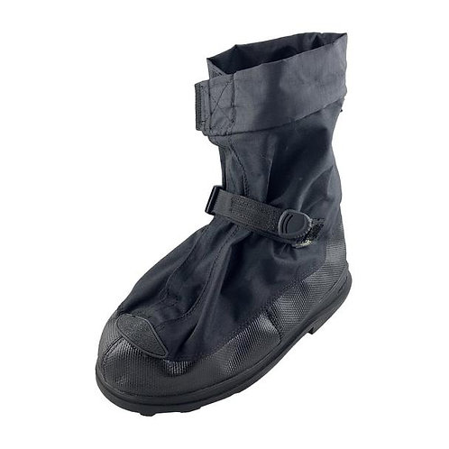 Voyager STABILicers® + Heel Overshoes