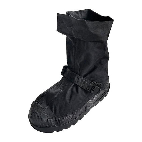 Voyager Mid Overshoes