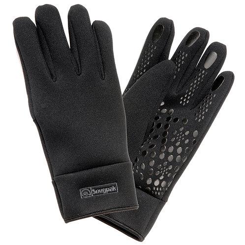 Snugpak - GeoGrip Gloves