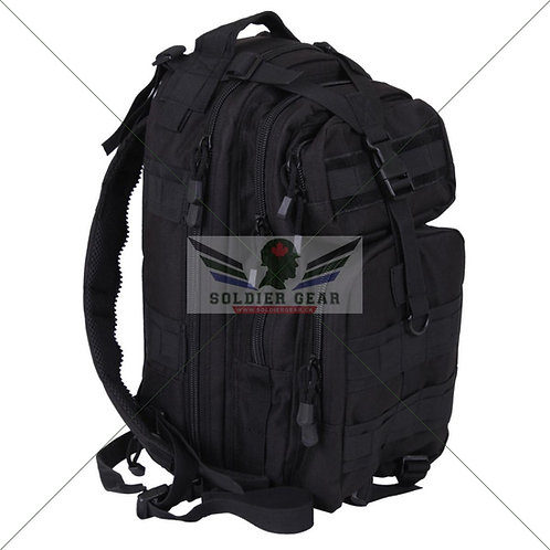 Medium Transport backPack